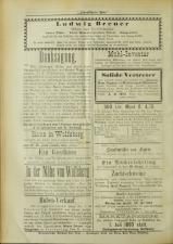 Lavanttaler Bote 18930617 Seite: 12
