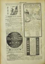 Lavanttaler Bote 18930617 Seite: 14