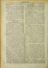 Lavanttaler Bote 18930617 Seite: 2