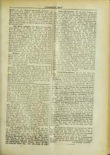 Lavanttaler Bote 18930617 Seite: 3