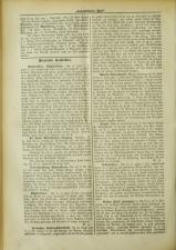 Lavanttaler Bote 18930617 Seite: 4