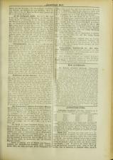 Lavanttaler Bote 18930617 Seite: 5
