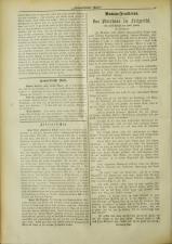 Lavanttaler Bote 18930617 Seite: 6