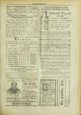 Lavanttaler Bote 18930617 Seite: 7