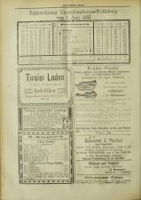 Lavanttaler Bote 18930617 Seite: 8