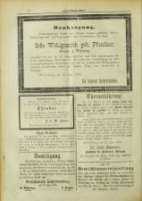 Lavanttaler Bote 18930701 Seite: 10