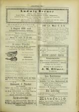 Lavanttaler Bote 18930701 Seite: 11