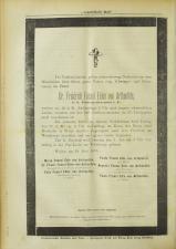 Lavanttaler Bote 18930701 Seite: 12