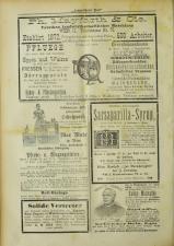 Lavanttaler Bote 18930701 Seite: 14