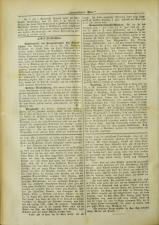 Lavanttaler Bote 18930701 Seite: 2