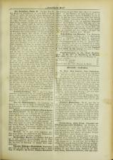 Lavanttaler Bote 18930701 Seite: 3