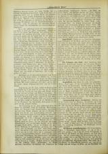Lavanttaler Bote 18930701 Seite: 4