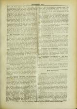 Lavanttaler Bote 18930701 Seite: 5