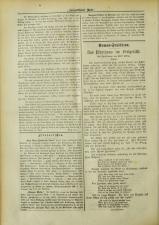 Lavanttaler Bote 18930701 Seite: 6