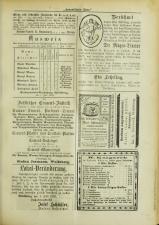 Lavanttaler Bote 18930701 Seite: 7