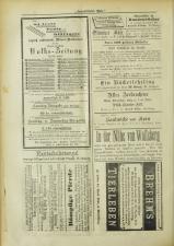 Lavanttaler Bote 18930701 Seite: 8