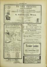 Lavanttaler Bote 18930701 Seite: 9