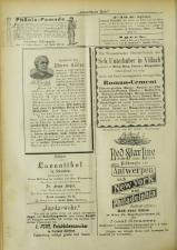 Lavanttaler Bote 18930715 Seite: 10
