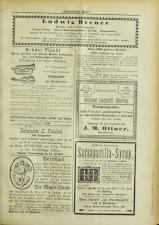 Lavanttaler Bote 18930715 Seite: 11