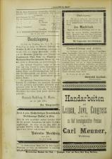 Lavanttaler Bote 18930715 Seite: 12