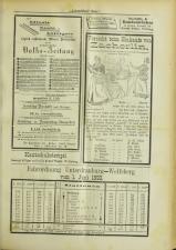 Lavanttaler Bote 18930715 Seite: 13