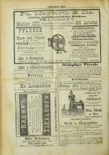 Lavanttaler Bote 18930715 Seite: 14