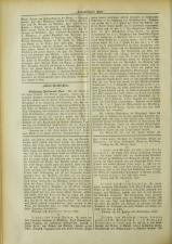 Lavanttaler Bote 18930715 Seite: 2