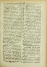 Lavanttaler Bote 18930715 Seite: 3