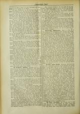 Lavanttaler Bote 18930715 Seite: 4