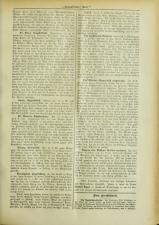Lavanttaler Bote 18930715 Seite: 5