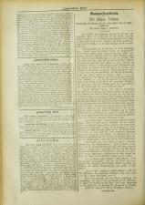 Lavanttaler Bote 18930715 Seite: 6