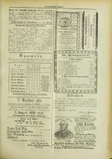 Lavanttaler Bote 18930715 Seite: 7