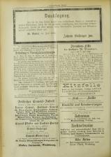 Lavanttaler Bote 18930715 Seite: 8
