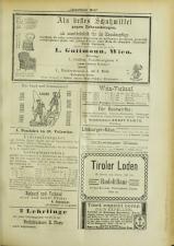 Lavanttaler Bote 18930715 Seite: 9