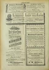 Lavanttaler Bote 18931007 Seite: 10