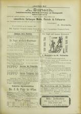 Lavanttaler Bote 18931007 Seite: 11