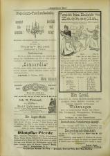 Lavanttaler Bote 18931007 Seite: 12
