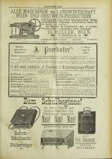 Lavanttaler Bote 18931007 Seite: 13