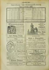 Lavanttaler Bote 18931007 Seite: 14