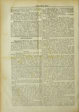 Lavanttaler Bote 18931007 Seite: 2