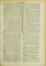 Lavanttaler Bote 18931007 Seite: 3