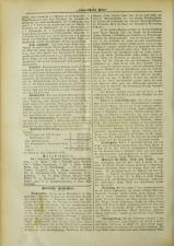 Lavanttaler Bote 18931007 Seite: 4