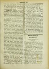 Lavanttaler Bote 18931007 Seite: 5