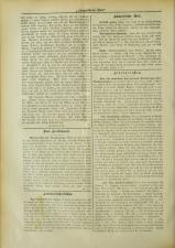 Lavanttaler Bote 18931007 Seite: 6