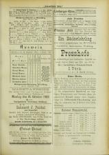 Lavanttaler Bote 18931007 Seite: 7