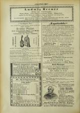 Lavanttaler Bote 18931007 Seite: 8