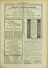 Lavanttaler Bote 18931007 Seite: 9