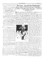 Die Unzufriedene 19271015 Seite: 2