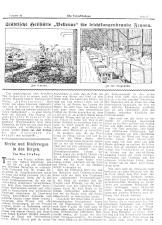 Die Unzufriedene 19271015 Seite: 3