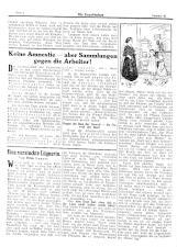 Die Unzufriedene 19271015 Seite: 4